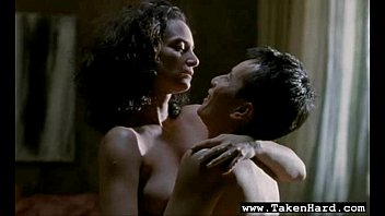 8th scene kaydenkross 6 day Hot pregnant mom 2