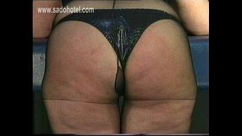women legs german ass big fat Japanese public bathroom fucked