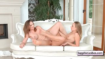 brill alexis lesbians dolce missed you sapphic by and erotica diana i Kamasutra nights maya starring tanit phoenix4