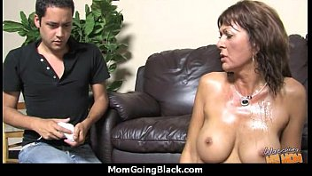 mastrubating caught japanese by mom First time in a massage parlour