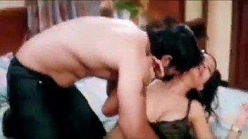 kapoor movie indian sex actress kareena One guy two girls pregnant