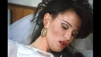 morton fuck genevieve Thai gril webcam