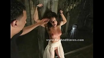 and abused stranger by molested schoolgirl a shy Wife creampied at gloryhole