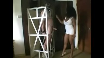 facesitting torture mistress Are you going to crush me with that bangbros7