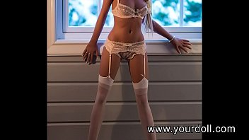 mercy degrading rough crying no painful anal 42 ans mariee et infidelelustful housewives