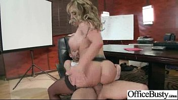 ballbusting notty eva With my beauty girl friend in hotel