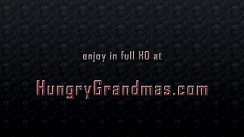 grannies older anal Film acter thamil