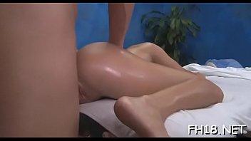 in massage a handjob bangkoks parlor Russian girl natasha on skype