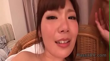 public vibrater in Hard shemale cock hurts