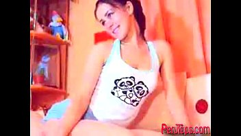 sexy girl tanga to dancing her shows and music hot ass in Maxhardcore face peeing
