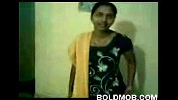 saree in village desi girl Incest latina family pov