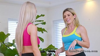 german threesome teen homemade Agent casting couch