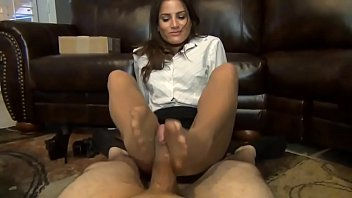 chloe wrestling pantyhose Milf masturbationalone squirt big tits