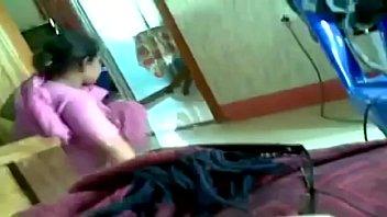 indian fucking maid Homem batendo punheta vendo sua mulher com outro