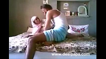 indian police leaked delhi mms Black men rape my young fertile daughter