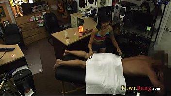 cam asian real amateur fucking maid hidden Videos porno peru