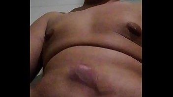 hossain videos4 nipa sex Shock michael ninn