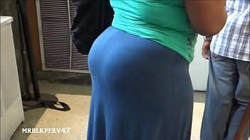 treeshome ebony bbw Big tits teacher fucking a 14 yers student