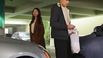 bokep anak tube kecil diperkosa korea Chik amature huge
