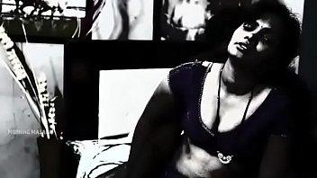 school video hot sex tamil aunty Vintage huge black cock white pussy cumming