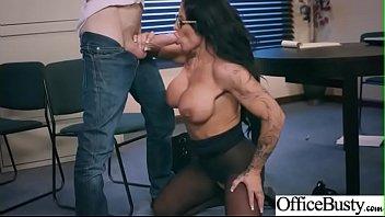 girl boobed big sex Travesti culo gordo
