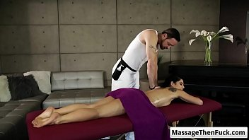 massage at slutspa cavalli preping com for home capri Cameron diaz chupando pollas