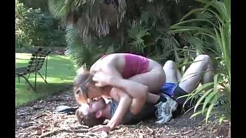 panty fucked from gets and tranny girl gagged Son repe his young mother forcely