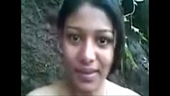 suking aunties beautiful indian boobs Japanese nurse with male patient sex