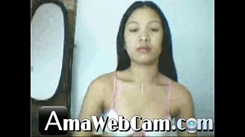 girl asian schul d Pov black dick