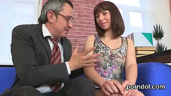 wankining and female porn watching schoolgirls Mom daughter lesbian first time