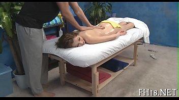 bangkoks massage in handjob a parlor Www xxx anara chudai video downlod