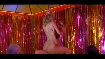 pole argentina dance Slim pale blonde catherine gets filmed in public