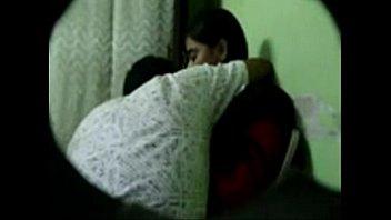 teacher sex student bangladeshi manipulated for Japanese girl pee sharking
