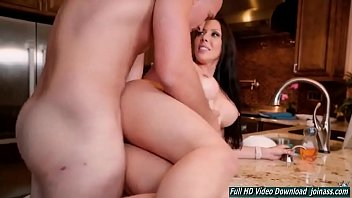leather rachel starr Aiden starr slave boy