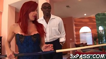 after in woman man white black bussiness hotel Milf make boy eat pussy