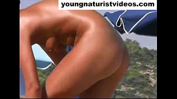 beach nude shemale Son fucked sleeping full naked sexy video