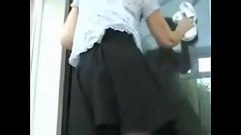 bettie page mfc Manipur meitei kasubi