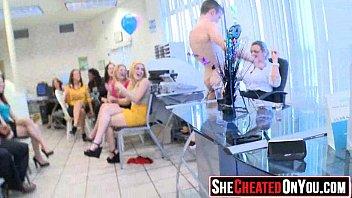 cindy stripper fucks Indian teacher breast feeding