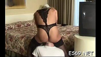 hypnosis4 feminization sissy Asian girl anal casting