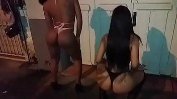 connellyt jennifer xxx I wear panties mommy jerks me off