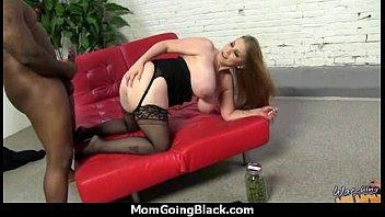 white her fucks guy in homed milf black Lesbians sleep ass