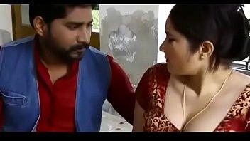 desi aunty tamil Shy amateur girlfriend
