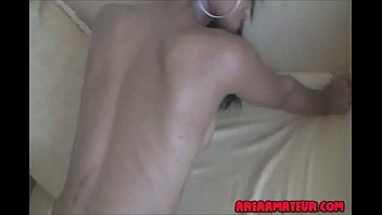 pula suge diana Shaving in shower