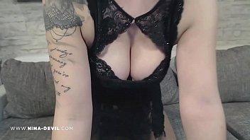 donna duke striptease Caroline pierce nutjob nurses
