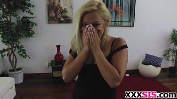 wath sex sis Bella rosa more dirty debutantes jake steed 796