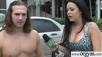sex and one girls stallion4 two loving Brutal rough sex girl wants to be a porno star 1
