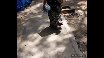 hero hoto tari yaad pe film duhai song lambi judai aye daunlode Sri lankan tamil muslim cauple