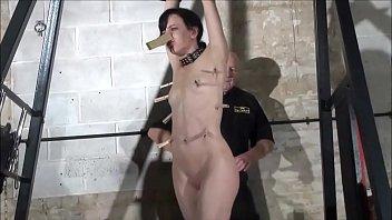 fetish hunk gay pornstar pisses Wwwsunny leyon xxx hot youyub video in