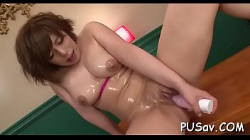 radical sexy tits big in carmen Straight guy doesnt know gay