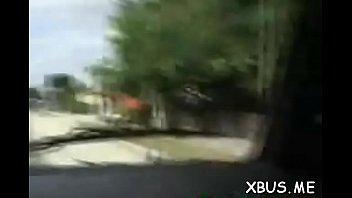 car moore randy Bunnybee korean webcam